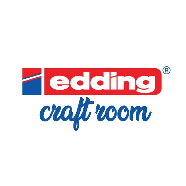 edding Room