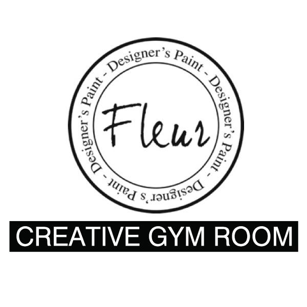 Fleur Creative Gym Room