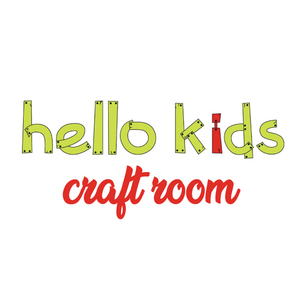 Hello Kids Craftroom