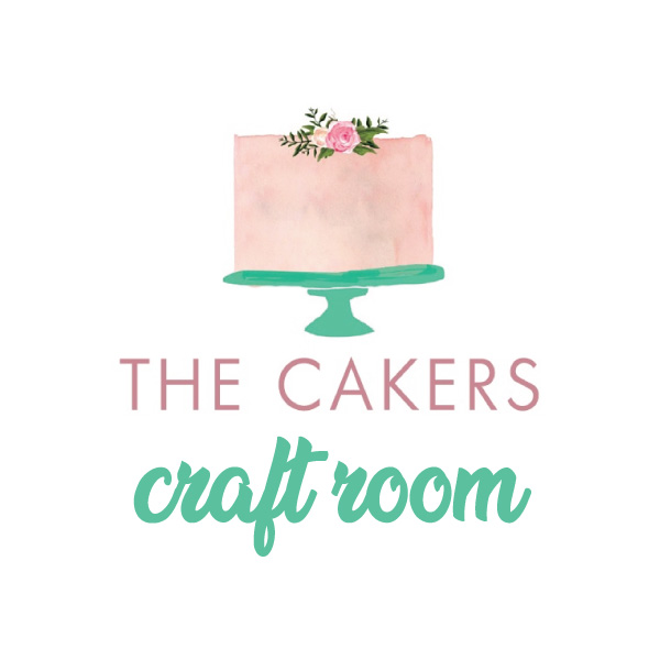 The Cakers Craft Room